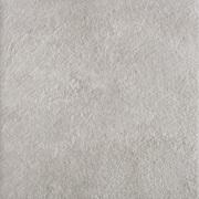 Baldosas y azulejos gris claros de gres porcel nico - Gres porcelanico gris ...